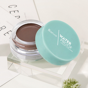 Y2456E-2 water proof cream eyeliner Waterproof Gel Eyeliner Box-packed Longlasting Eyeliner